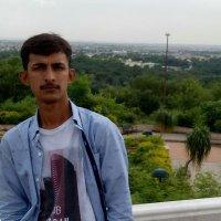 Hamza Nasir (@itsmhamza97) Twitter profile photo