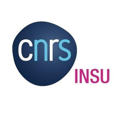insu_cnrs