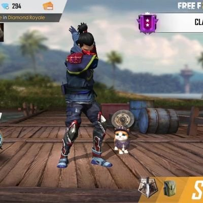 Free Fire فري فاير At Ucefmek Twitter