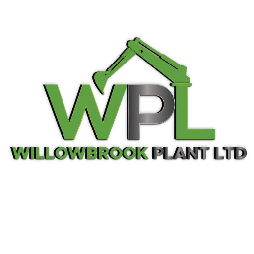 Willowbrook Plant
