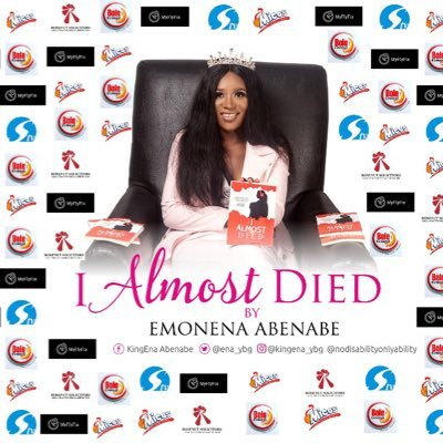 avatar for Emonena Abenabe