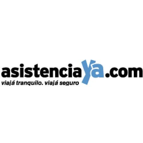 @AsistenciaYa