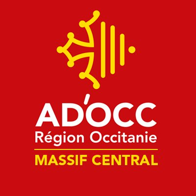 adocc_massif