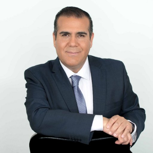 Juan Carlos Valerio