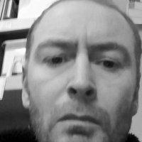 David kenyon (@davidkenyon32) Twitter profile photo