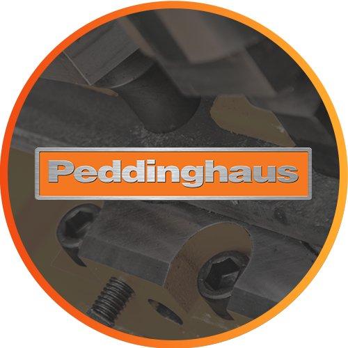 Peddinghaus Corp
