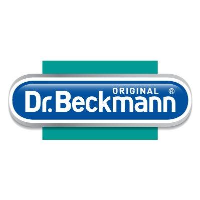 @DrBeckmannLatam