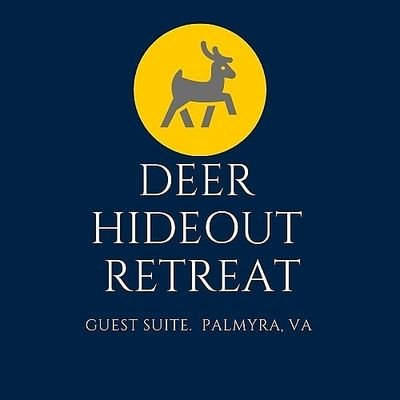 DeerHideoutRetreat
