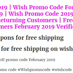 2019 Roblox Redeem Codes Wish Promo Code On Twitter I Have Working Roblox Promo Codes October 2019 Roblox Promo Codes 2019 Not Expired Roblox Promo Codes 2019 List Redeem Roblox Promotions Roblox Dominus Promo Code 2019