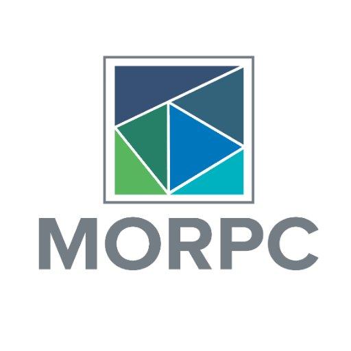 MORPC