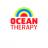 oceantherapy