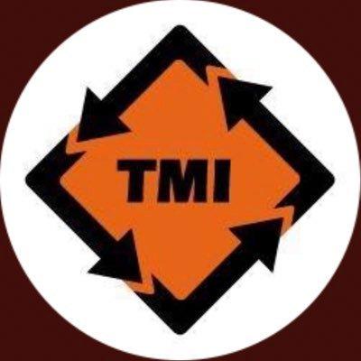 Traffic Management Inc.