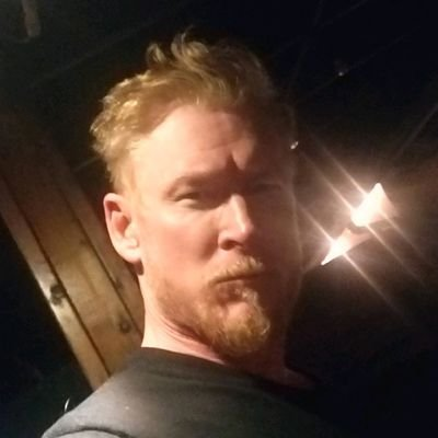 Zack Ward (@TotalZackWard) Twitter profile photo