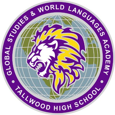 GSWLA_THS (@GSWLA_THS) Twitter profile photo