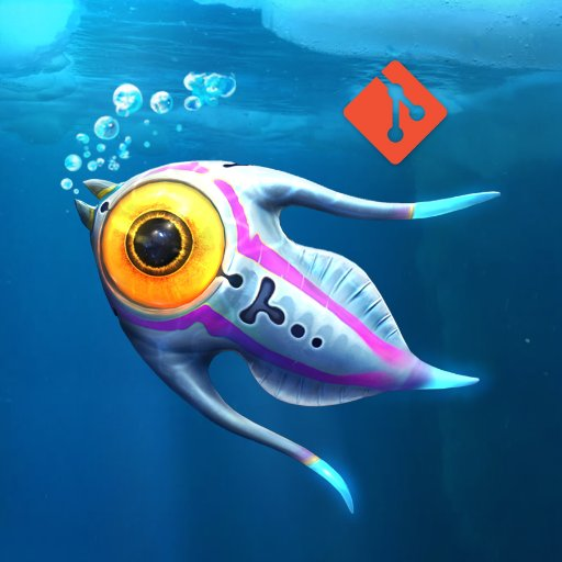 Subnautica Changes on Twitter: