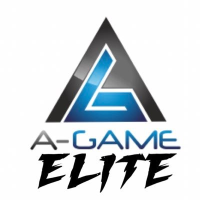 A-Game Elite