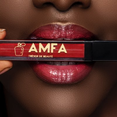 Amfa Beauty💄👄 (@AmfaBeauty) | Twitter