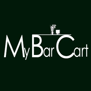 @MyBarCart