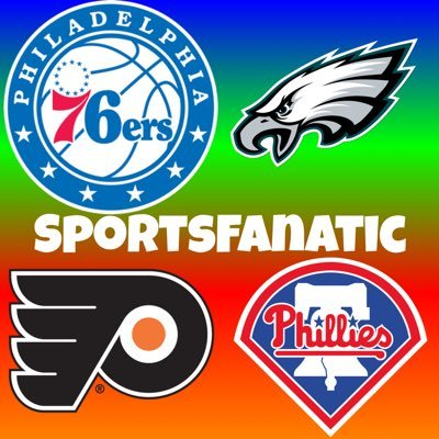 SportsFanatic