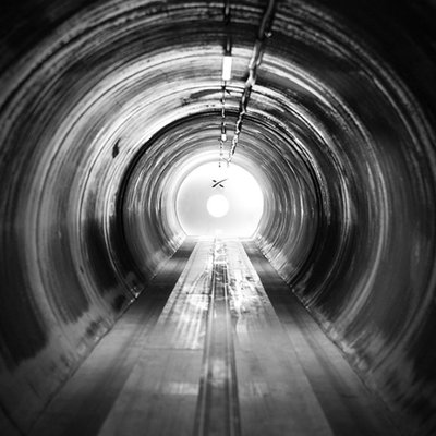 Hyperloop (@Hyperloop) Twitter profile photo