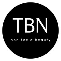 True Beauty By Nature | Social Profile