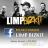 limpbizkit_fanklub