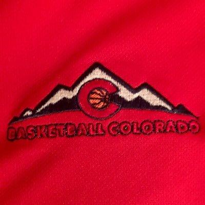 BasketballColorado