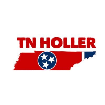 The Tennessee Holler on Twitter: