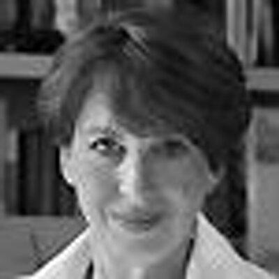 Carol Felsenthal on Muck Rack