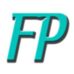 The Fandom Post
