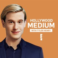 Hollywood Medium: TH