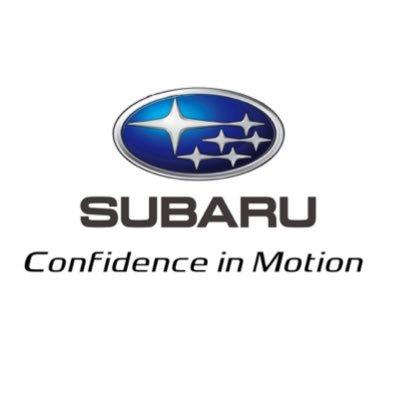 @SubaruBelux