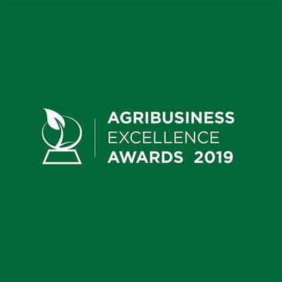 Agribusiness Excellence Awards 2019