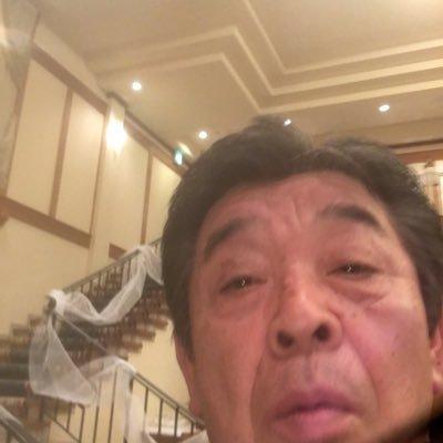 清隆 加藤