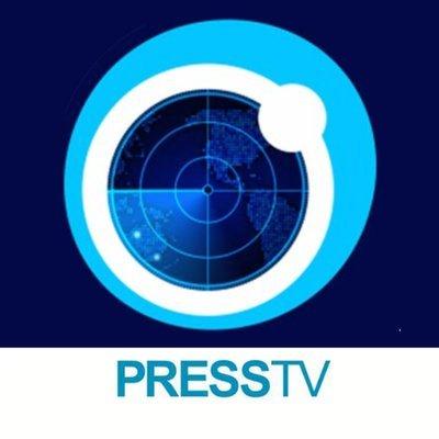 @PressTV