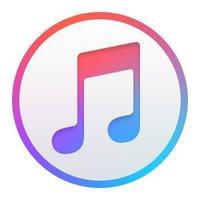 iTunesプレゼント.JP💛iTunes500.0円分プレゼント!