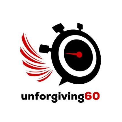 @Unforgiving60