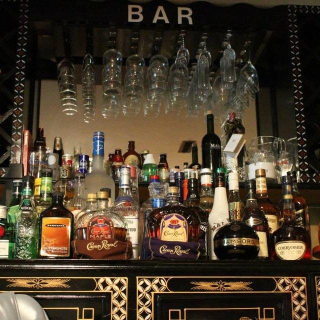 d.nicest.bar