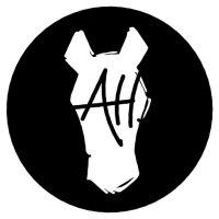Anklin Horses