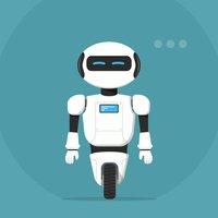 Robot&AIWorld
