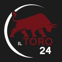 il TORO 24