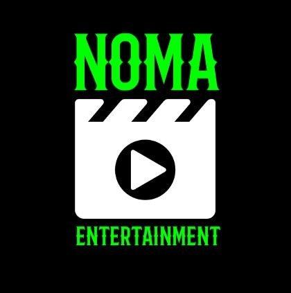 Noma entertainment