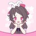 Ryu__172cm