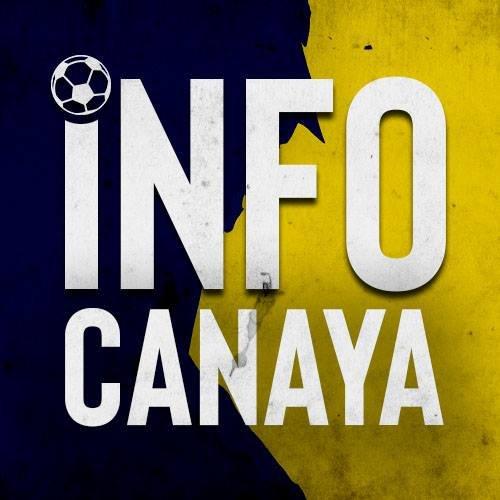 InfoCanaya