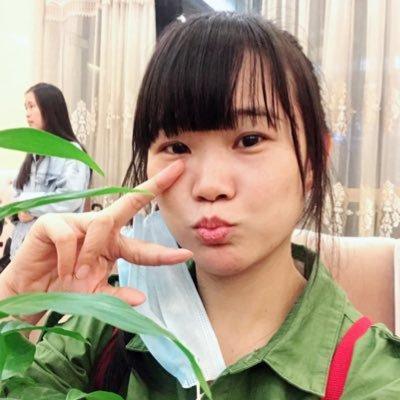 a943587dd05 Ellie Lai on Twitter: