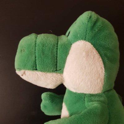 "Ryu ITOSE on Twitter: ""一応、ユンガーにかこつけて、ということで ..."