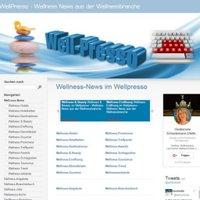 Wellnessmedia
