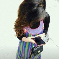Kronbits - @Kronbits Twitter Profile and Downloader | Twipu