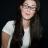 Alison McIntyre - love_alison