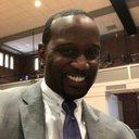 Melvin Caldwell III - @CPROFESSOR - Twitter